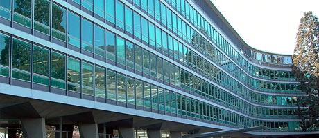Borosil Glass Works Limited Mumbai Maharashtra